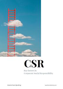 CSR 2020.PNG