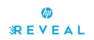 hp-reveal-logo.jpg