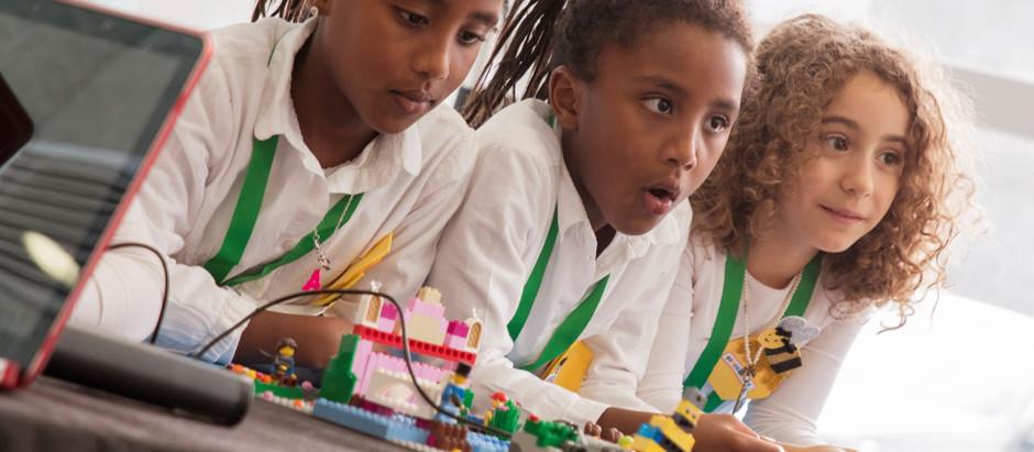 Ciencia, Tecnología e Innovación celebran el talento femenino