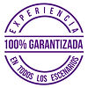 FLL_DS_sello_garantia_CAST.jpg