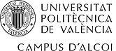 Univ_Politecnica_Valencia.jpg