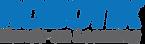 ROBOTIX_Hands-on_Learning logo.png