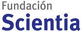 Logo_Fundacion_Scientia.jpg