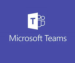 2orange-microsoft-teams-400x333.jpg