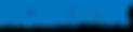 Robotix_Certified Partner.png
