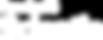 fundacion_scientia_logo_CAT.png