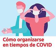 FLL_RP20_medidas_covid_d_201216.jpg