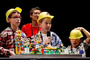 FIRST-Spain-FLL Jr.jpg