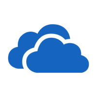 icons8-onedrive-480.png