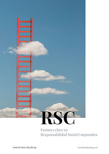 portada RSC.JPG