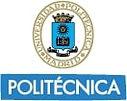 Univ_Politecnica_Madrid.jpg