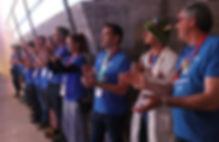 FLL_IO18_GF_Voluntarios.jpg