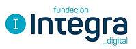 Integra-2019.jpg
