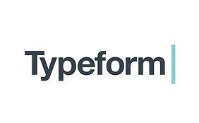 typeform_wordpress-integration.jpeg