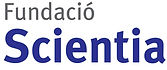 Logo_Scientia_CAT_low2.jpg