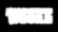 FLLJr_BB19_logo_BOOMTOWN_BUILD.png
