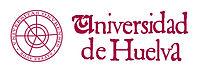 Univ_Huelva.jpg