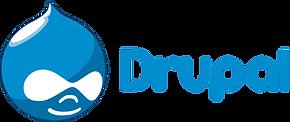 solucionex_davidjguru_drupal_logo.png
