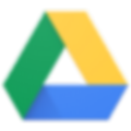 Asset - Drive Icon512.png