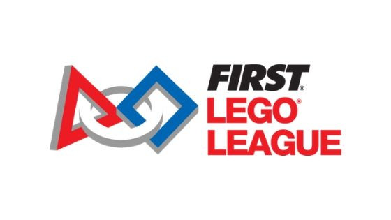 Resultado de imagen de FIRST LEGO LEAGUE