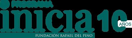 Logo Prpgrama Inicia 10 ANIVERSARIO.png