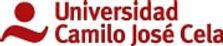 Univ_Camilo_Jose_Cela.jpg