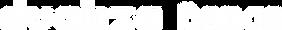 logo_dualiza_blanco.png