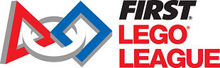 logo_FIRST_LEGO_League.jpg