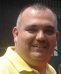 Sergio's picture.jpg