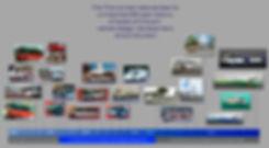 Experience-Roadmap-3.jpg