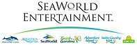 seaworld-parks-and-entertainment-FL-e148