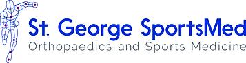 StGeorgeSportsMed_horizontal_logo_CMYK_3