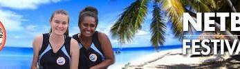 International Netball Festival - Fiji 2019