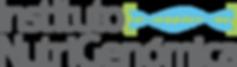 logo nutrigenomica.png