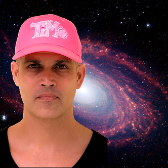 TiMo Pink Cap, TiMo clothes, TiMo clothing TiMo apparl