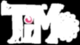 TiMo's logo TiMo