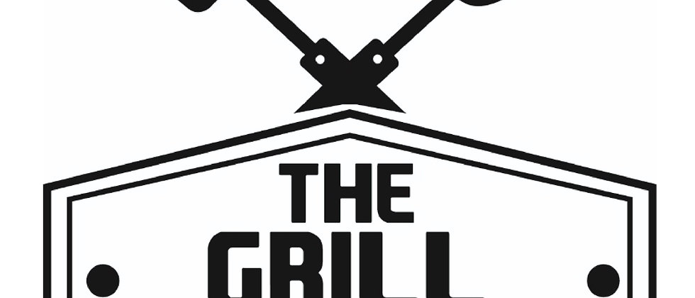 The Grill Brothers