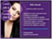 Hifu-Facial-Medicina-Estetica.jpg
