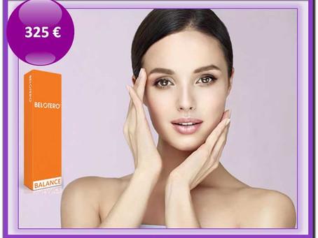 blanching rejuvenece tu rostro