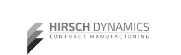 FullContour_Website__hirsch_dynamics.png