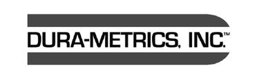FullContour_Website__dura_metrics.png