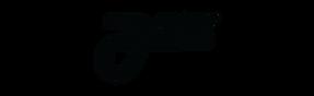 FullContour_Website__argen_logo.png