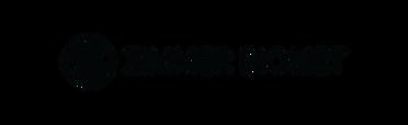 FullContour_Website__zimmer_biomet_logo.
