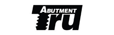 FullContour_Website__abutment.png
