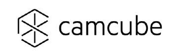 FullContour_Website__camcube.png