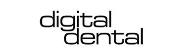 FullContour_Website__digital_dental.png