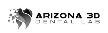 FullContour_Website__arizona_3d_dental_l