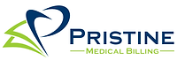 pristine-logo-dental.png
