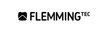 FullContour_Website__fleming_tec.png