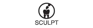 FullContour_Website__sculpt.png